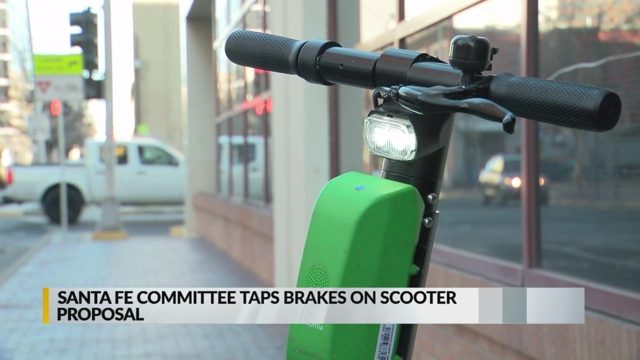 Santa Fe passes e-scooter ban_1555542205763.jpg.jpg