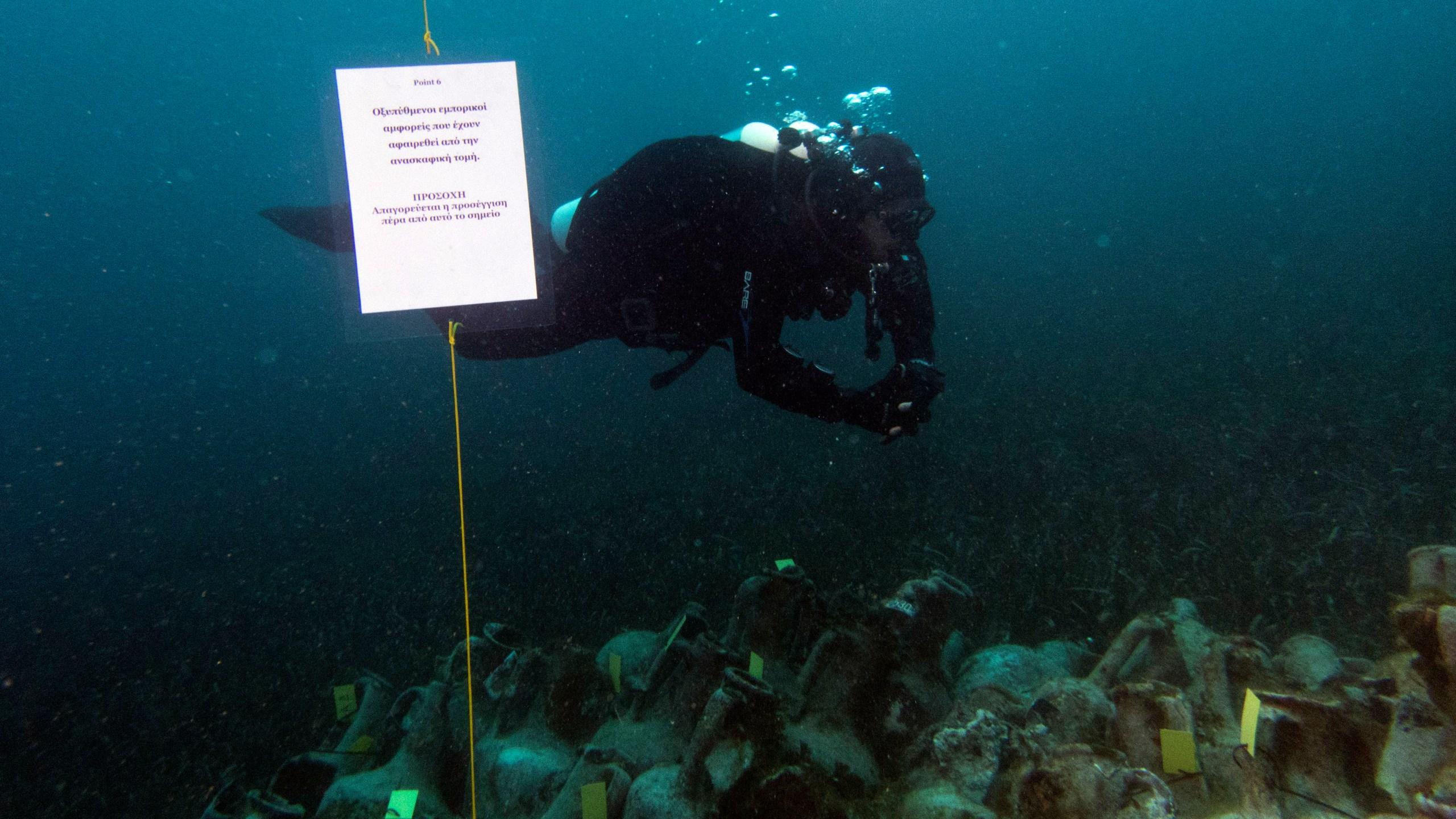 Greece Diving Ancient Wrecks_1554820051454
