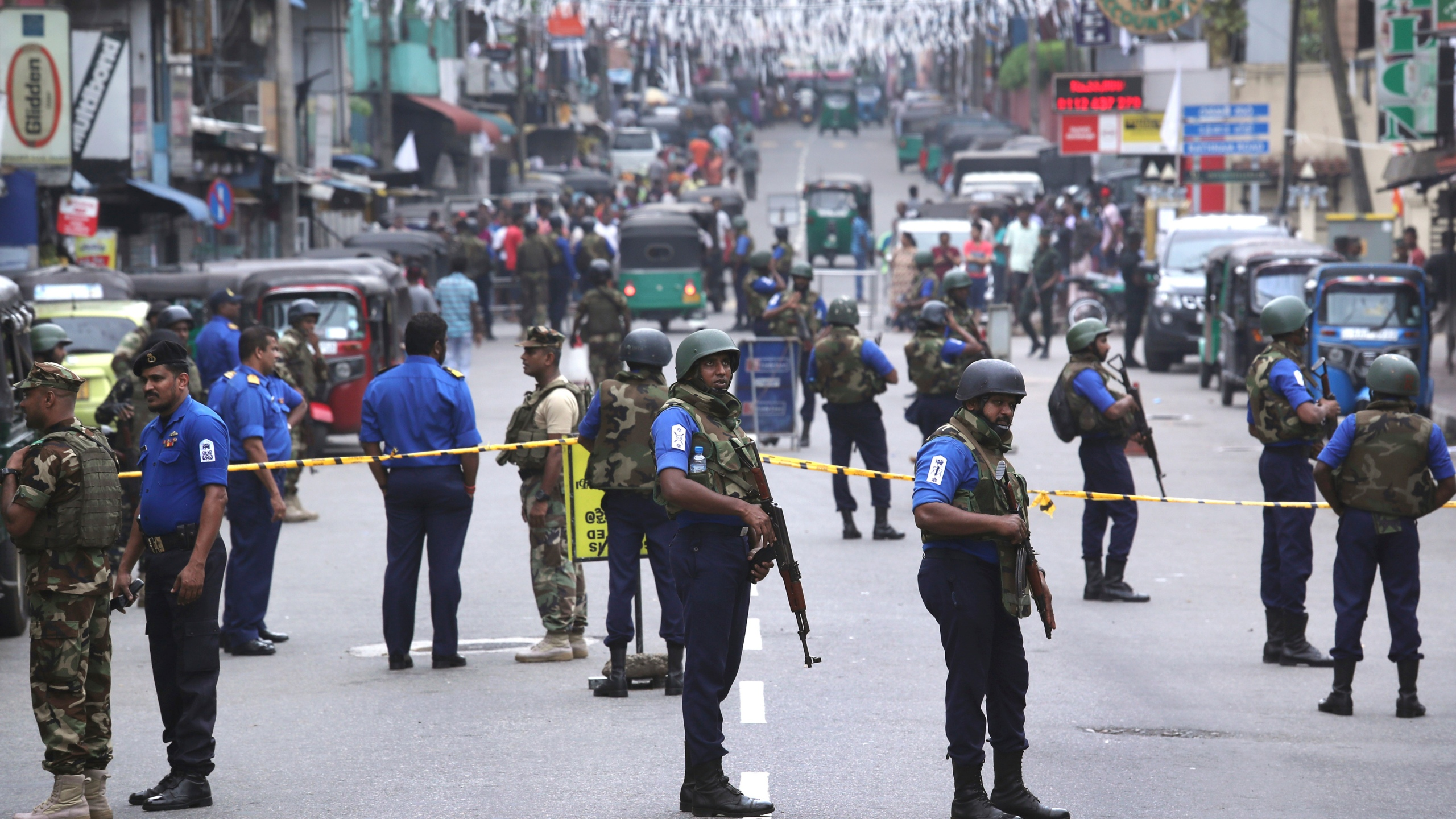 Sri_Lanka_Blasts_08488-159532.jpg95390474