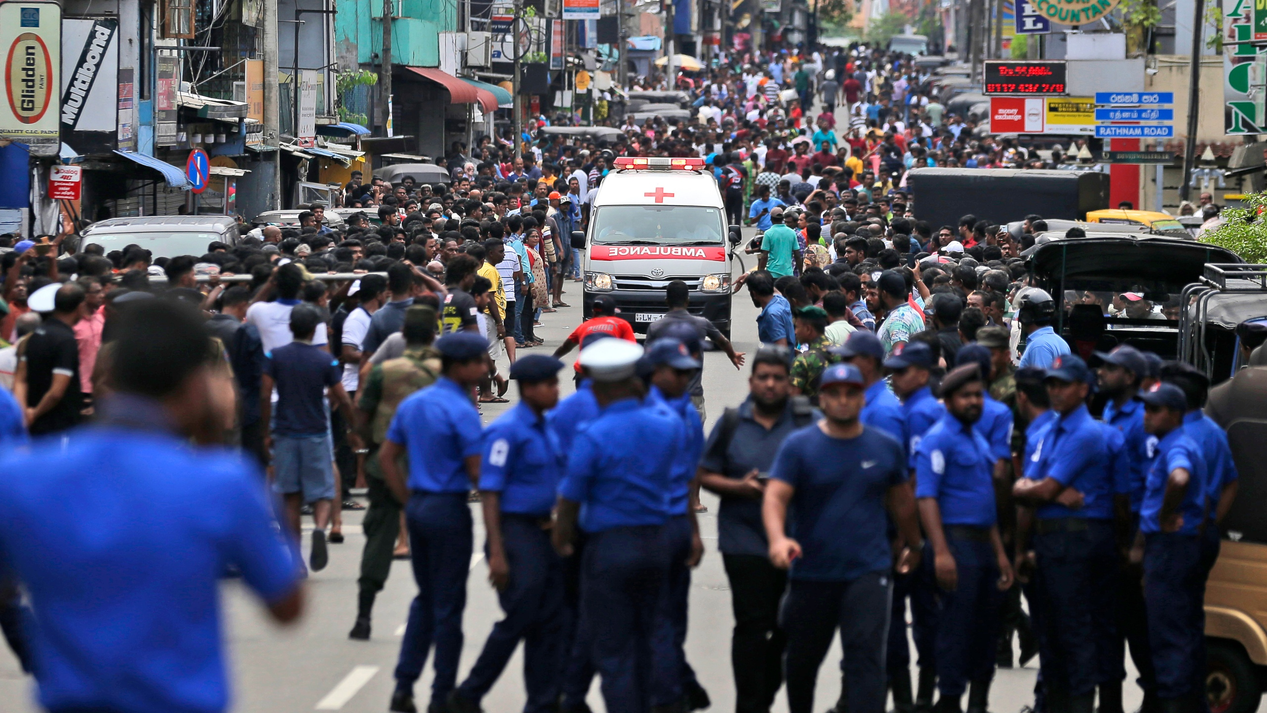 Sri_Lanka_Church_Blasts_46072-159532.jpg47350686