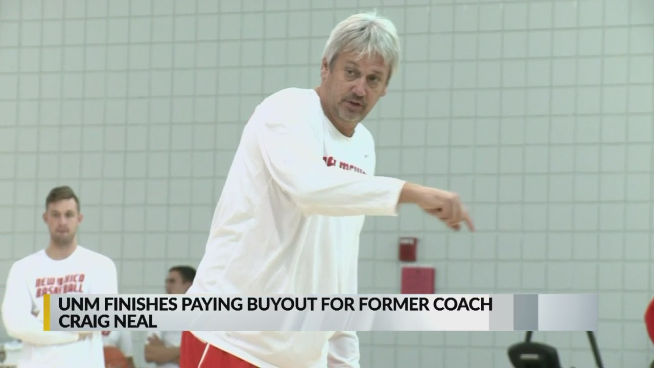 UNM finishes paying buyout for former coach Craig Neal_1555627265615.jpg.jpg