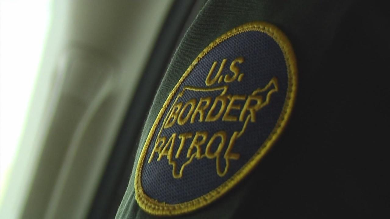 US Border Patrol_1555114060790.jpg.jpg