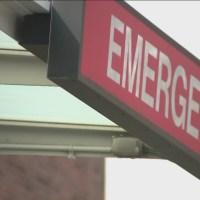 emergency sign_1554911813034.jpg.jpg