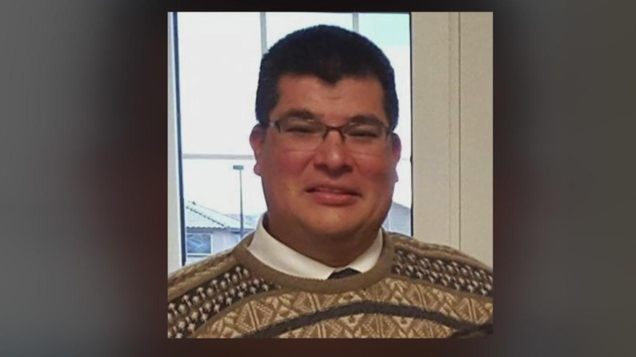 jose hernandez victim_1556079467426.jpg.jpg