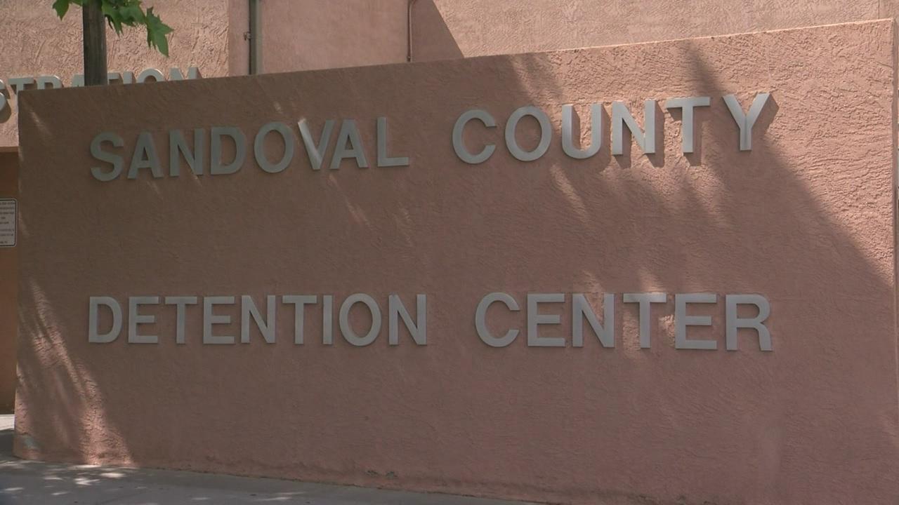 sandoval county detention center_1556286573748.jpg.jpg