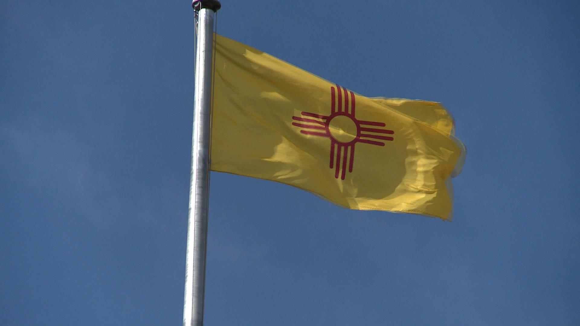State flag_346189