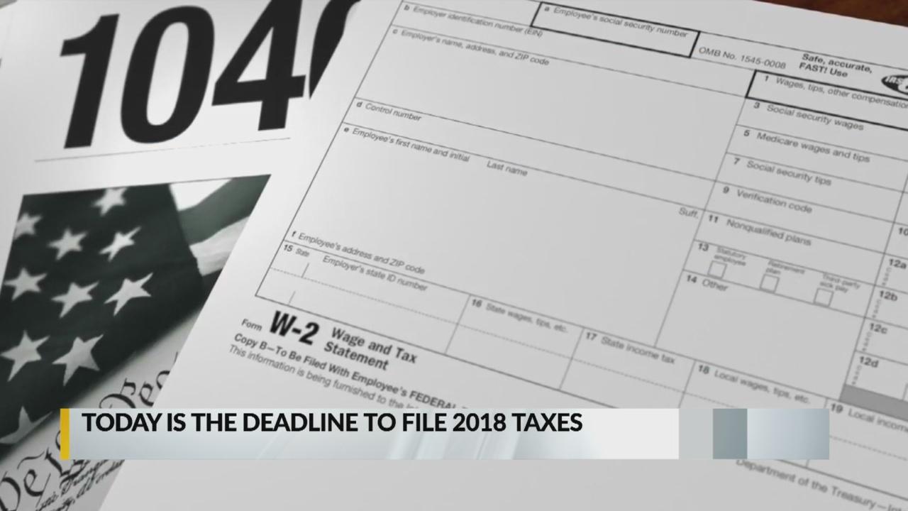 tax day 2019_1555329961082.jpg.jpg