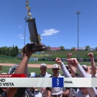 2019_State_Baseball_Champions_were_crown_0_20190519044412