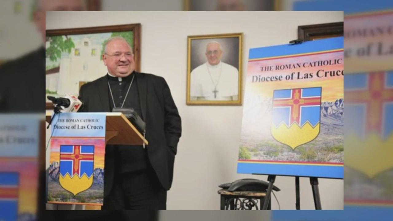 Courtesy Jacqueline Devine, Las Cruces Sun News_1558056803686.jpg.jpg
