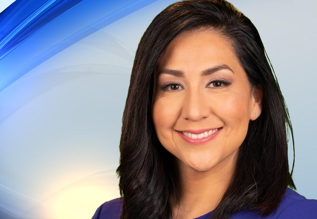 Crystal Gutierrez