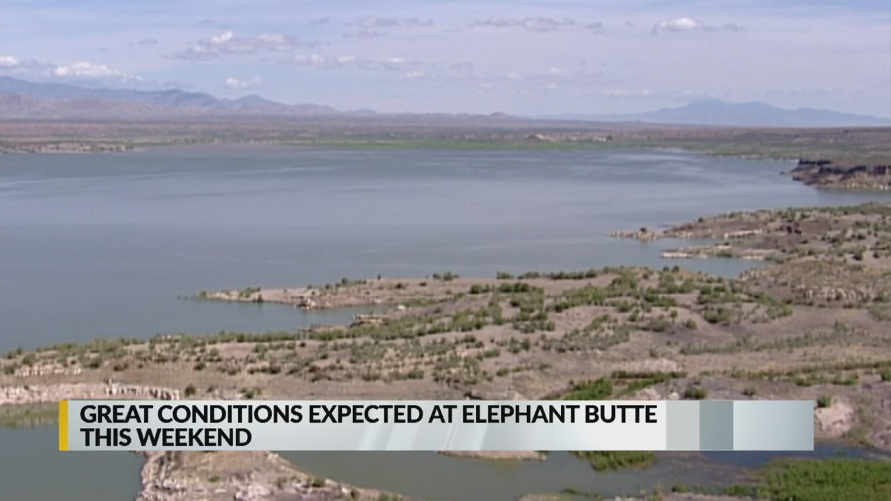 Elephant Butte_1558485316897.jpg.jpg