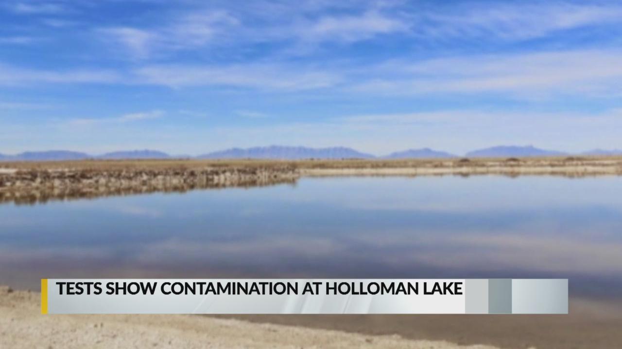 Holloman Lake_1557441917055.jpg.jpg