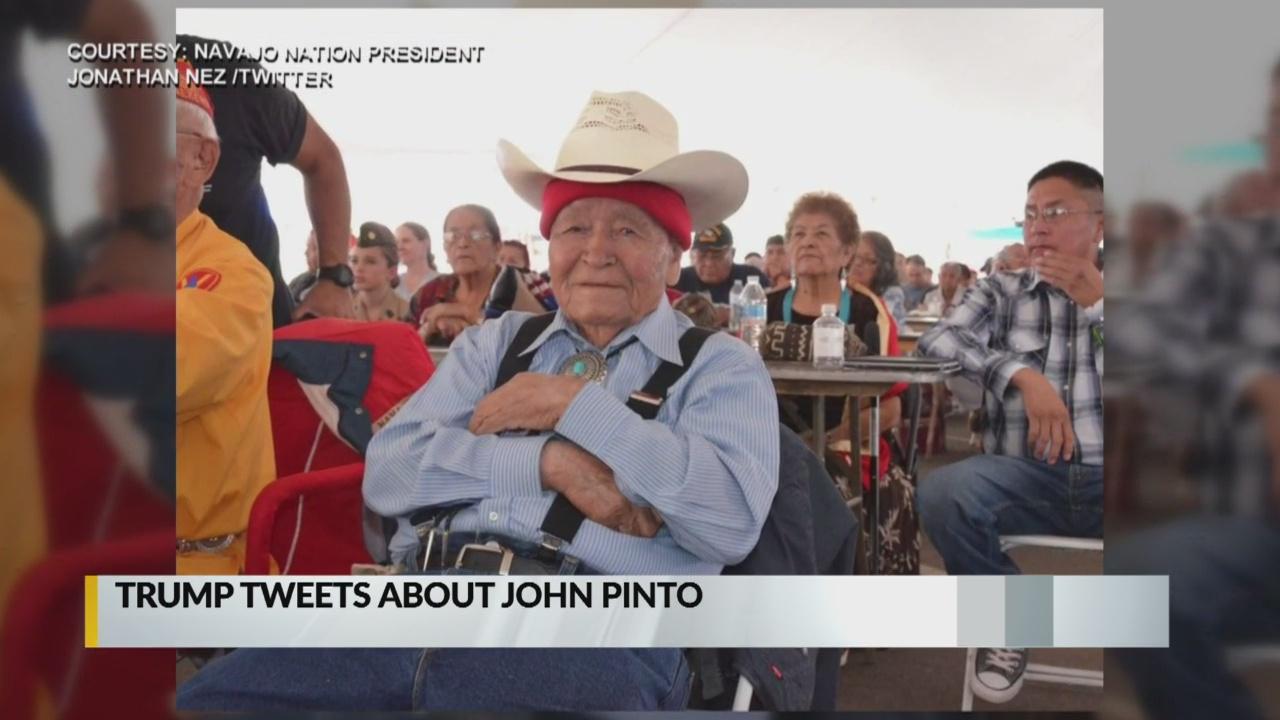 John Pinto Trump Tweet_1559349817687.jpg.jpg