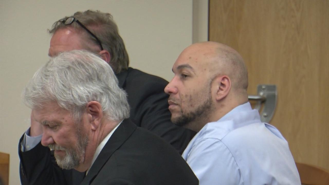 Jury_finds_Davon_Lymon_guilty_of_murderi_0_20190413034645