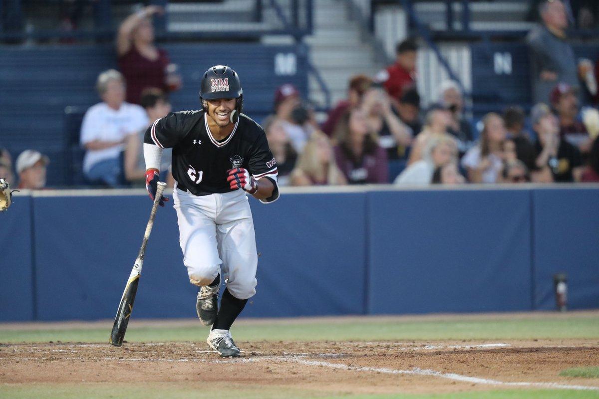 Photo NMSU Baseball_1558046856665.jpg.jpg
