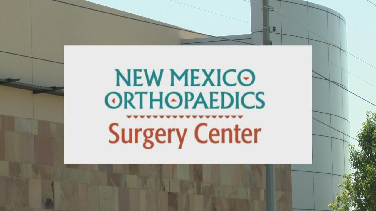 Presbyterian announces new orthopedics surgery center_1558650240229.jpg.jpg