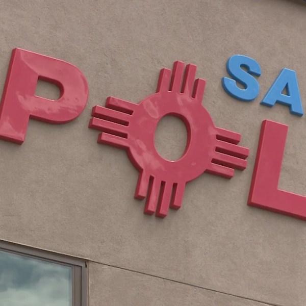 SANTA FE POLICE STOCK_1557402552468.jpg.jpg