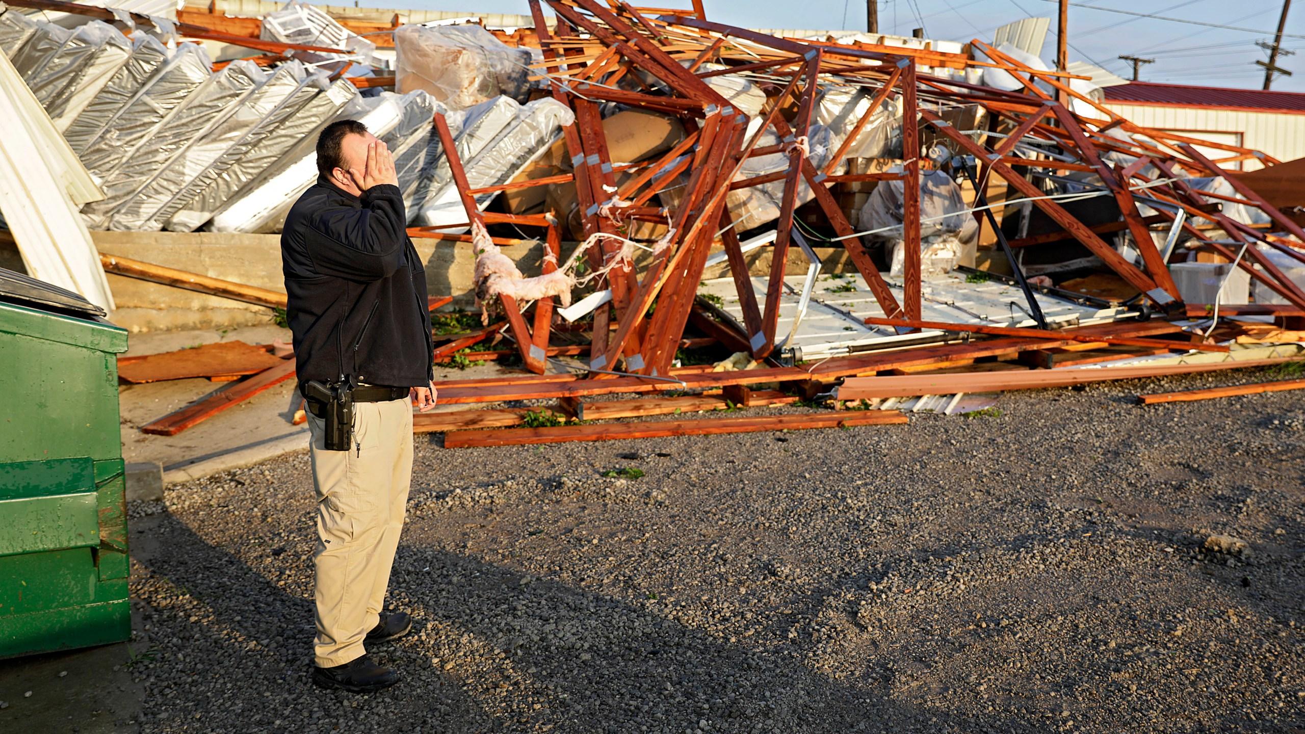 Severe_Weather_Oklahoma_85800-159532.jpg40320587