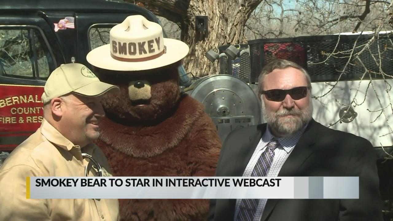 Smokey Bear_1556926945185.jpg.jpg