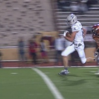 Sports Desk: Offers pour in for La Cueva football star; Nicco Montano talks MMA