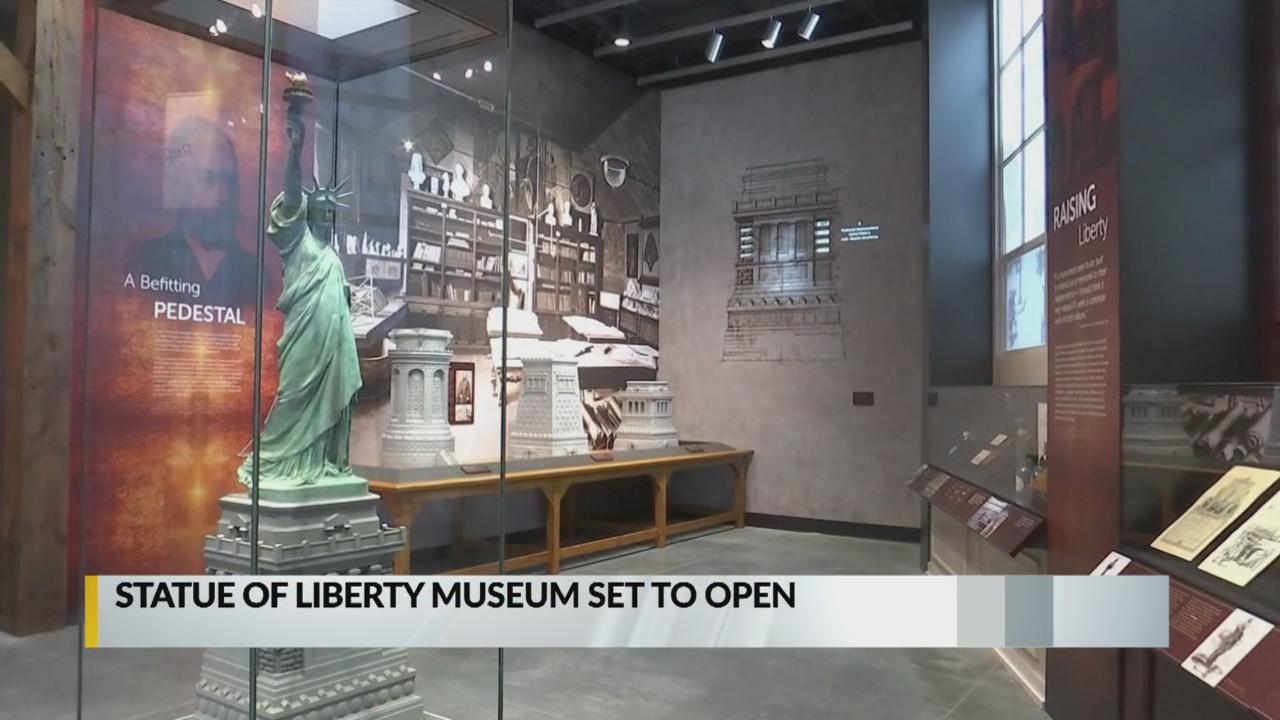 Statue of Liberty Museum_1557872488319.jpg.jpg