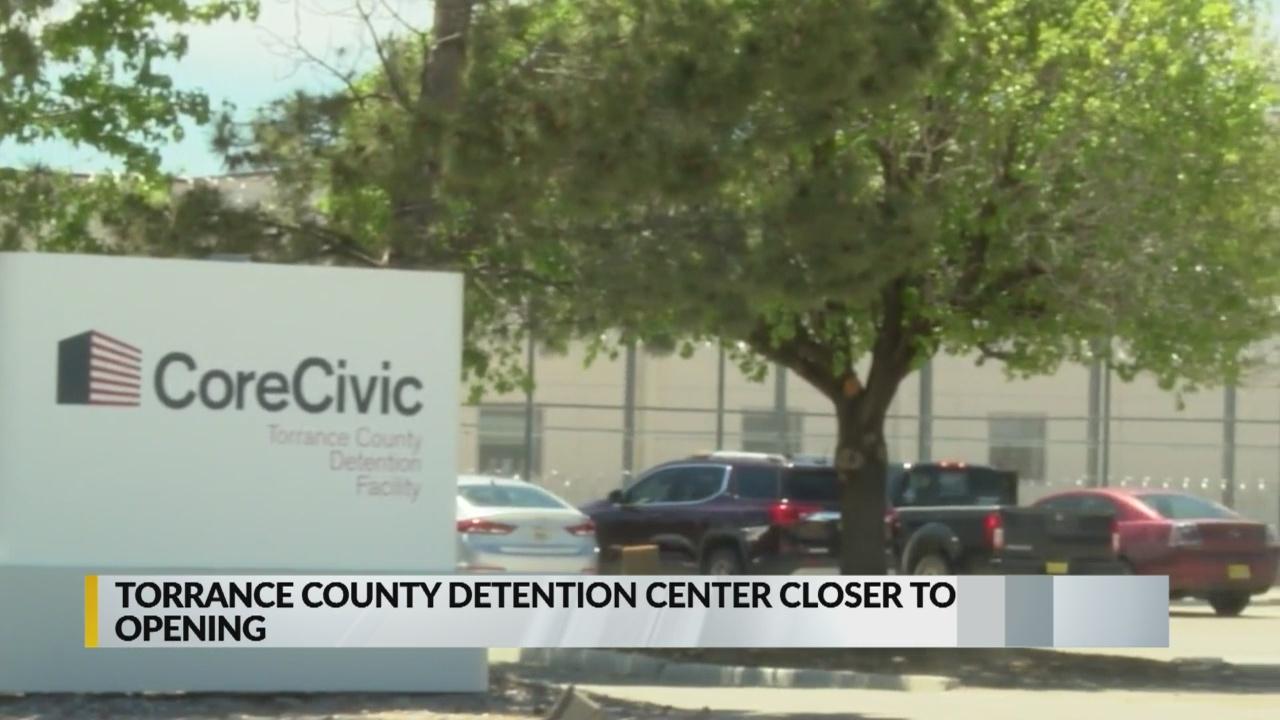 Torrance County Detention Center_1557528450218.jpg.jpg
