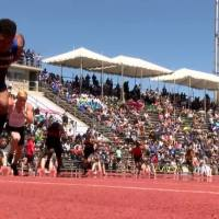 Track_and_Field_State_Champions_in_Class_8_20190519044723