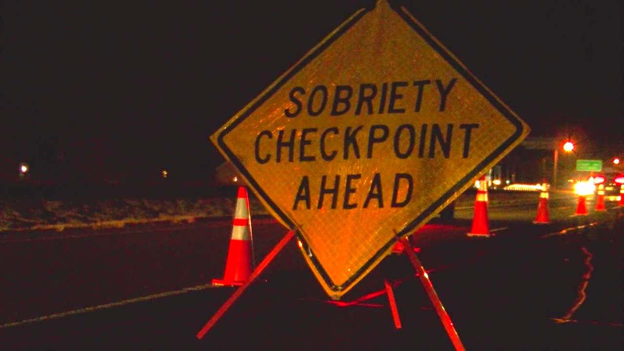 checkpoint-pic_499877