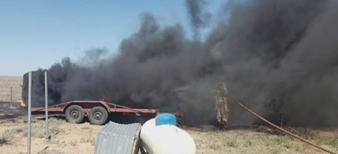 fire damage_1559336845536.jpg.jpg