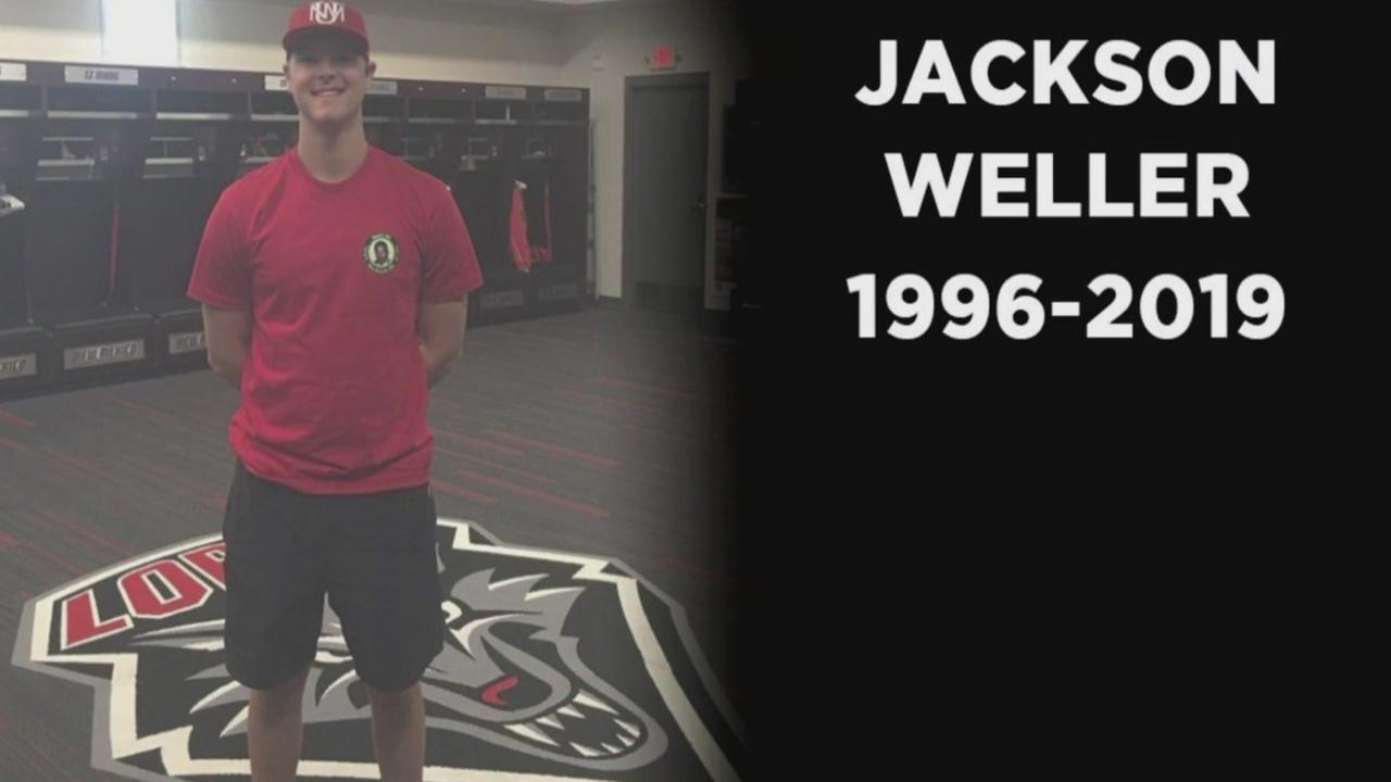 jackson weller 1_1557409350415.jpg.jpg