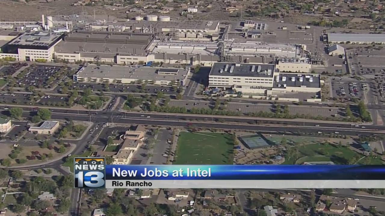 new jobs at Intel_1536619369998.jpg.jpg