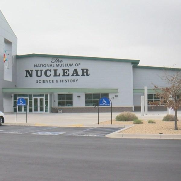 nuclear museum_1558224328132.jpg.jpg