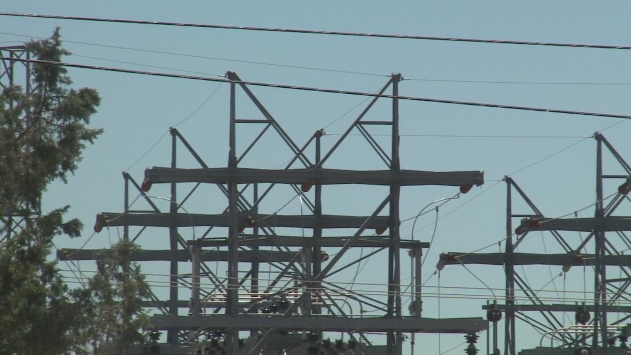 pnm electricity stock_1559219208336.jpg.jpg
