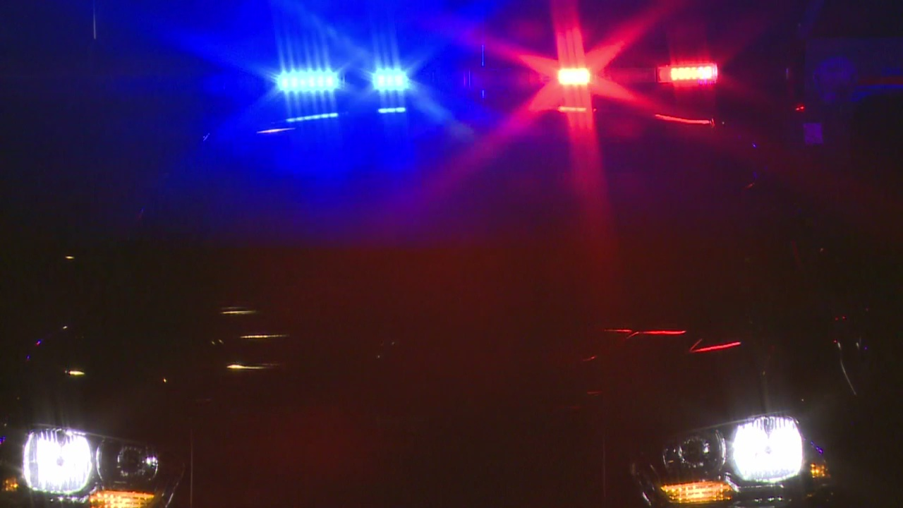 police lights stock_1557408305975.jpg.jpg
