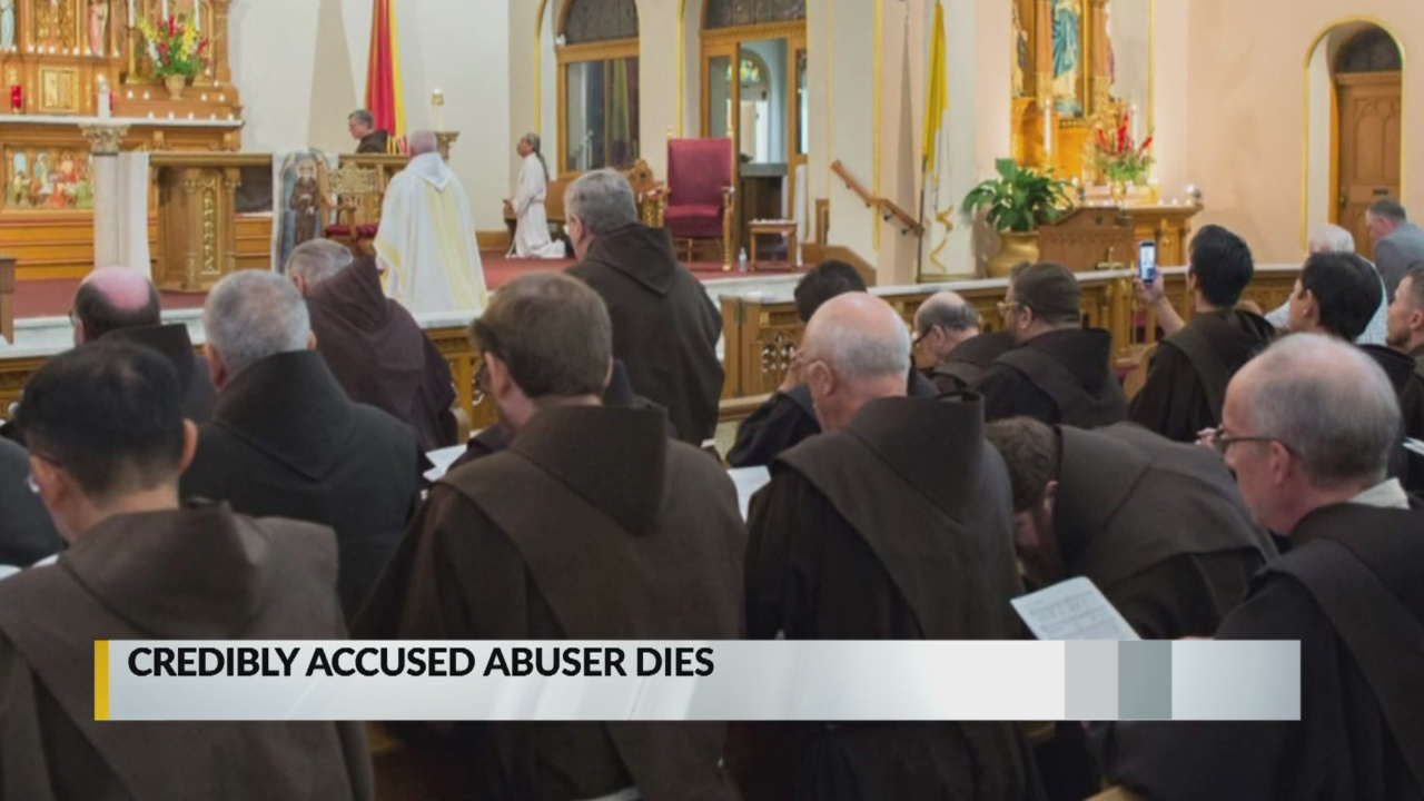 priest death_1557857250017.jpg.jpg