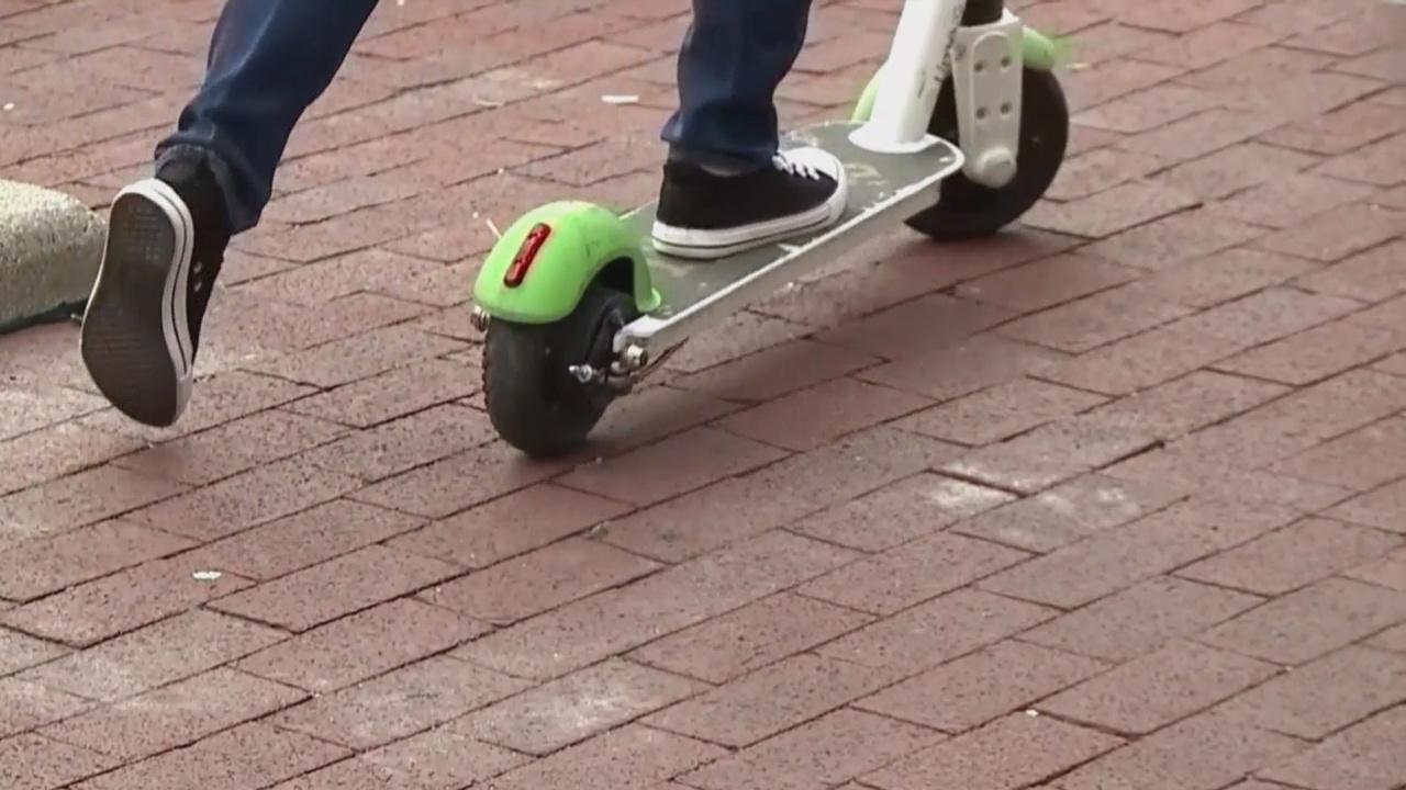 scooter stock_1557403350492.jpg.jpg