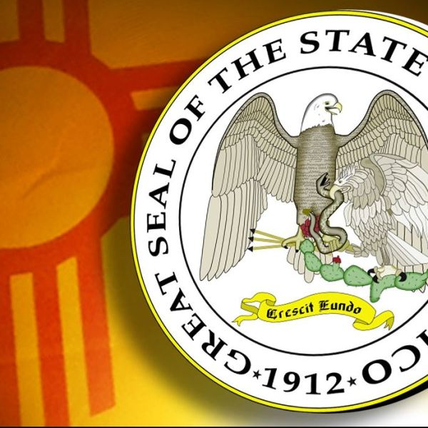 state seal_1557853863835.JPG.jpg