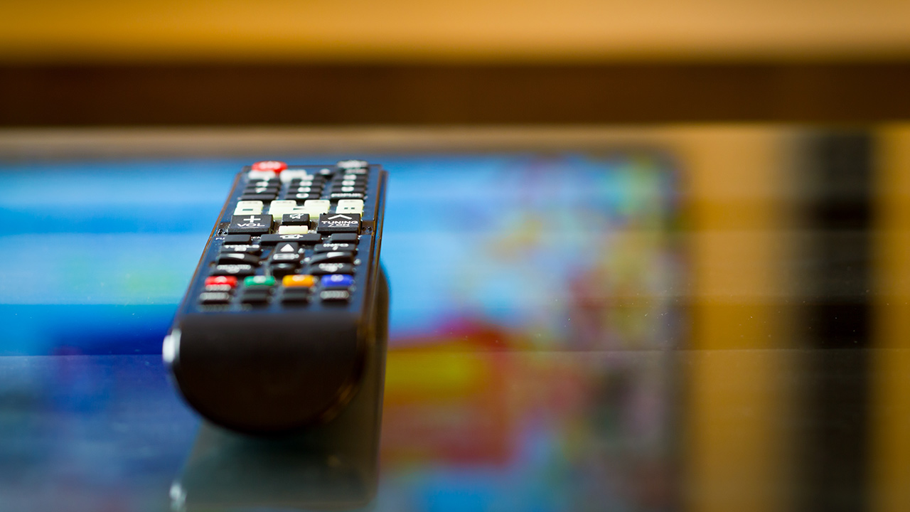 AT&T/DirectTV blacks out local tv stations across the United