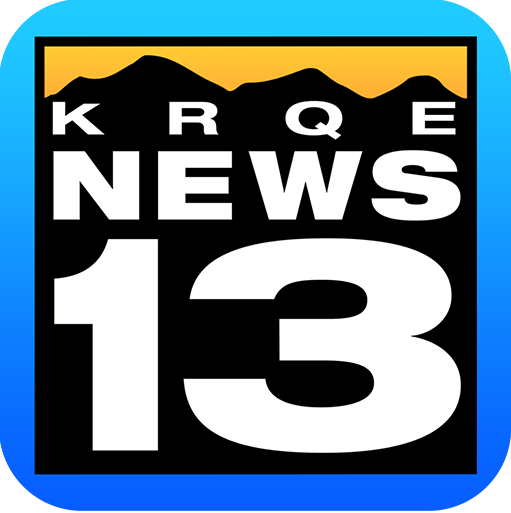 Local News & Weather | Albuquerque, NM | KRQE News 13