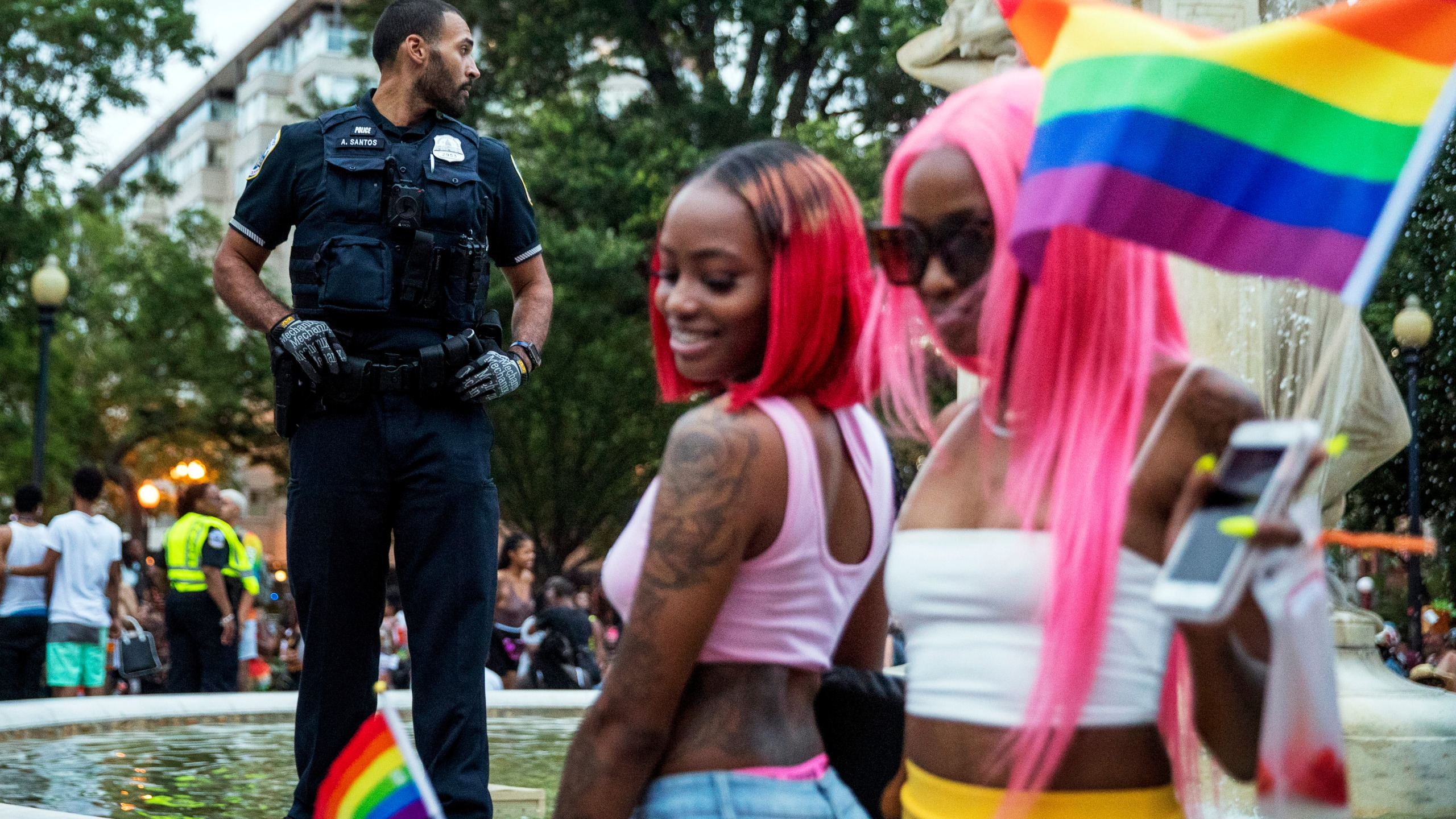 Capitol_Pride_Parade_52879-159532.jpg69923061
