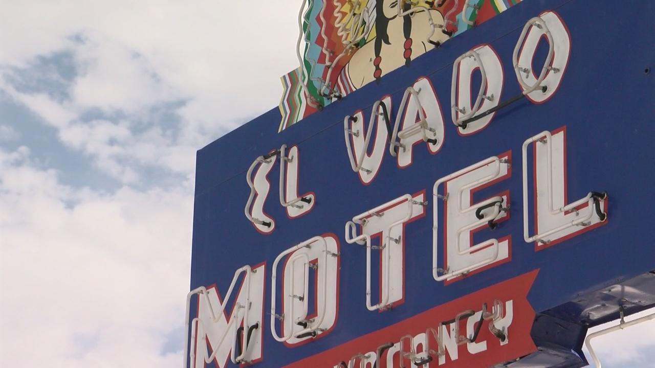 El Vado Motel_1559966825849.jpg.jpg