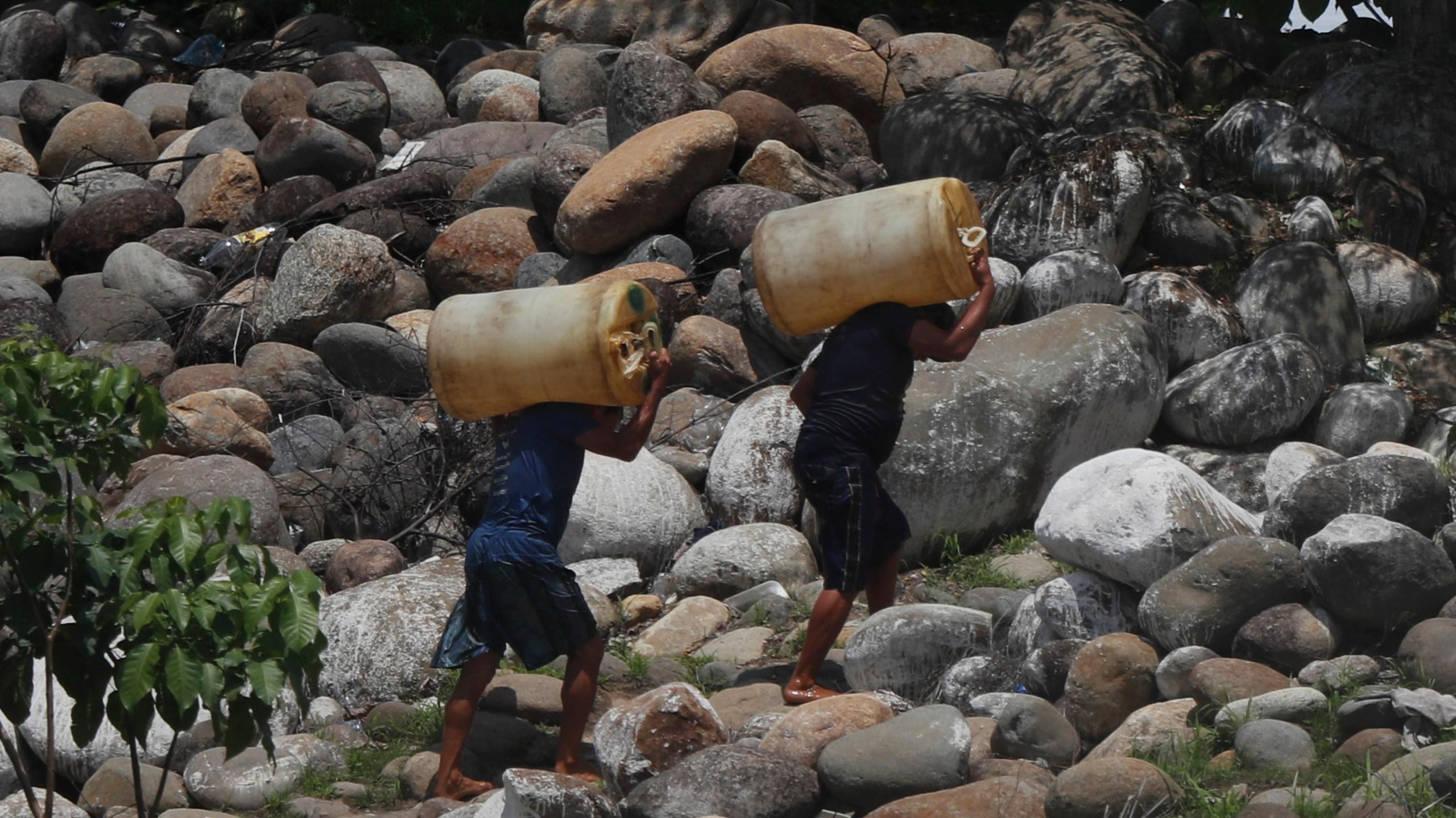 Mexico_Migrants_60734-159532.jpg95070050