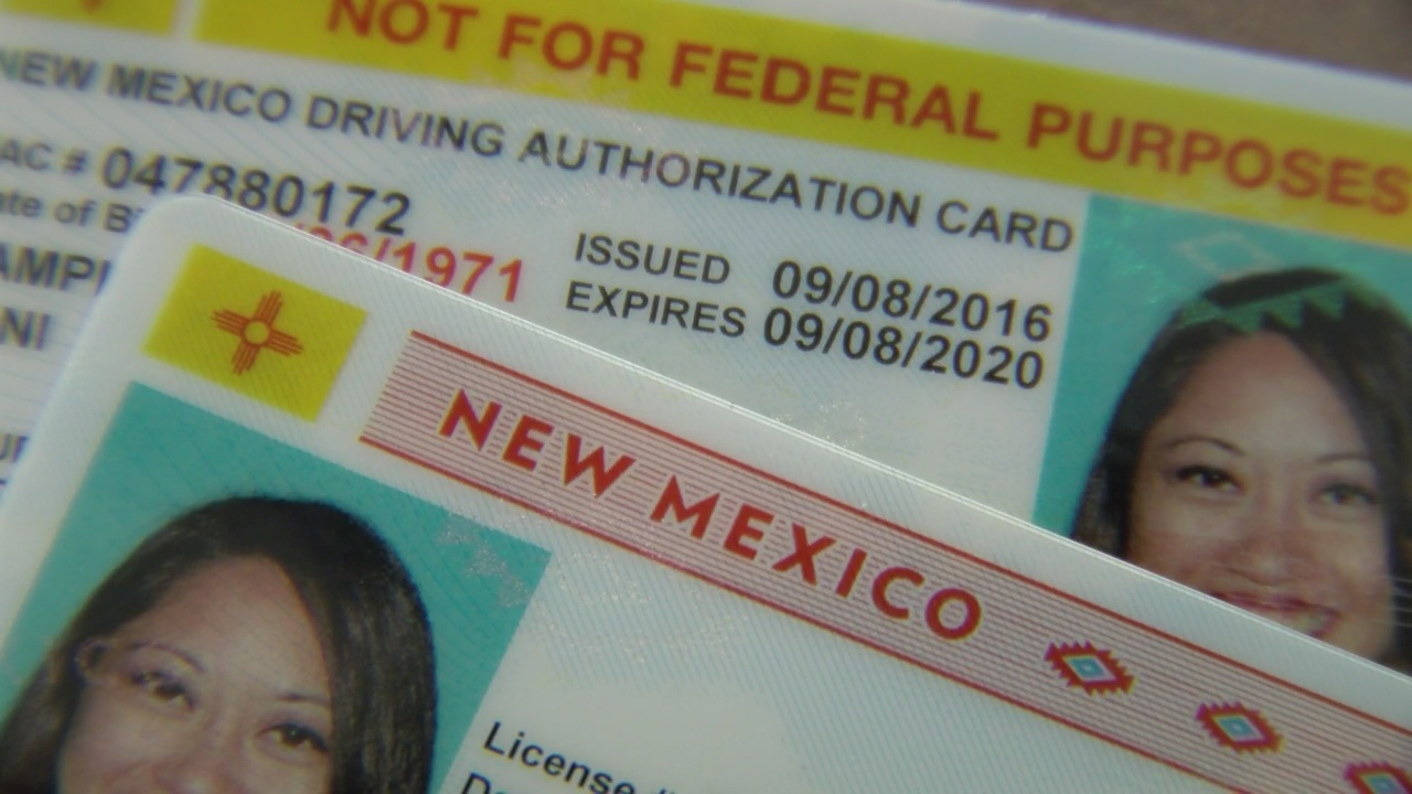 New Mexico REAL ID_1560205101422.jpg.jpg