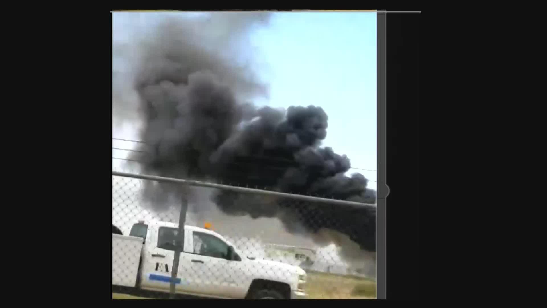 Roswell explosion 1_1559767035030.jpg.jpg