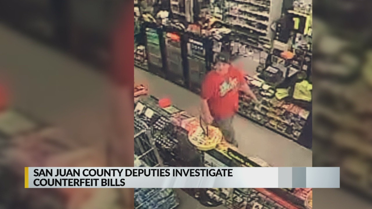 San Juan County asks for help solving counterfeit bills case_1559688633509.jpg.jpg