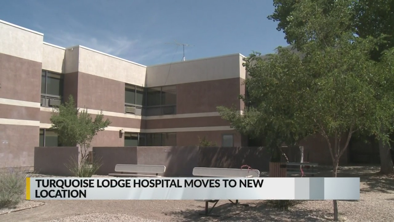 Substance abuse treatment center moves into larger facility_1560207364009.jpg.jpg