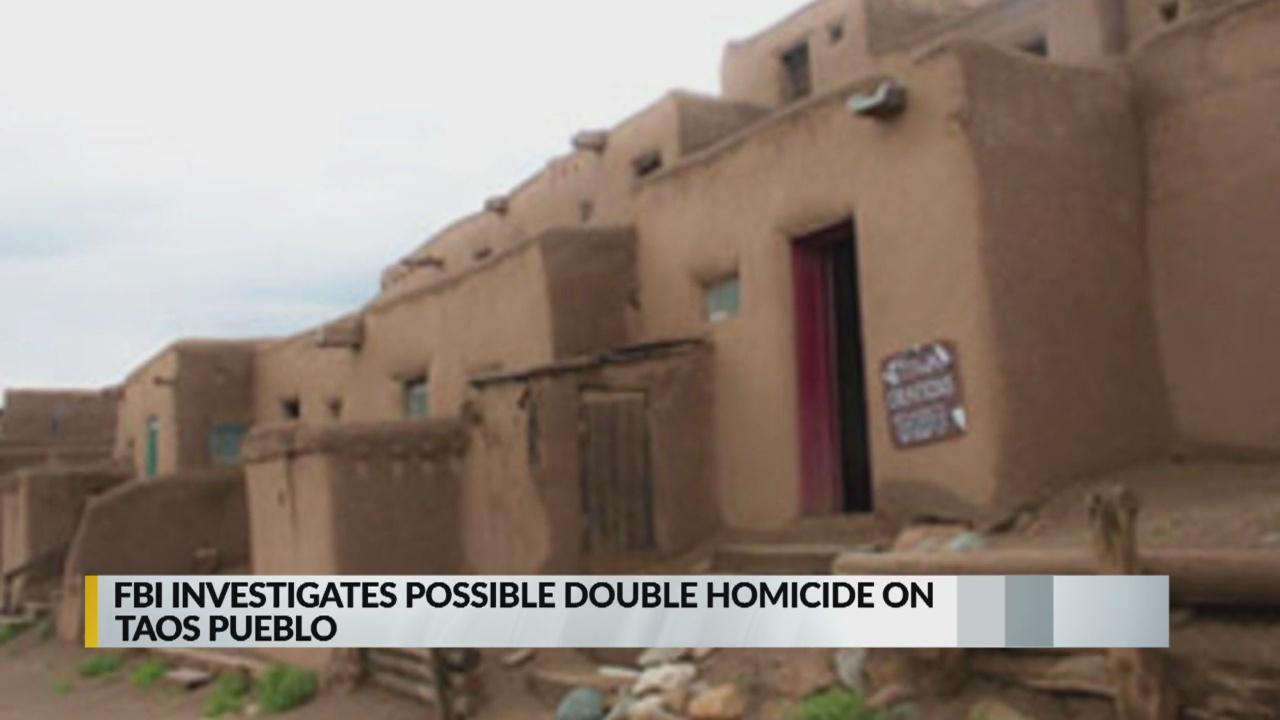 Taos homicide_1559672601214.jpg.jpg