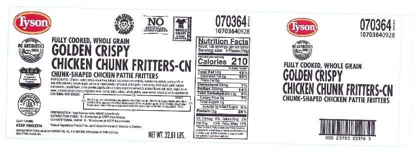 Tyson Recall Chicken Fritter_1560189496190.jpg.jpg
