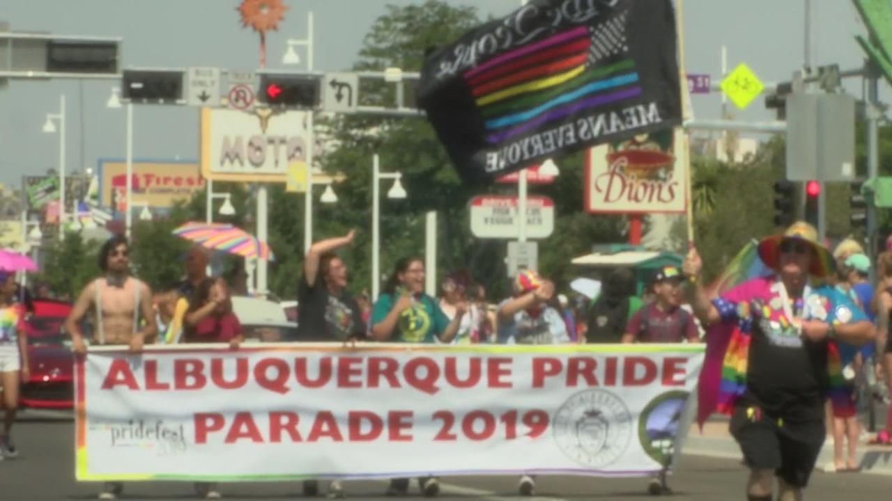 abq pride 2019_1560037356779.jpg.jpg