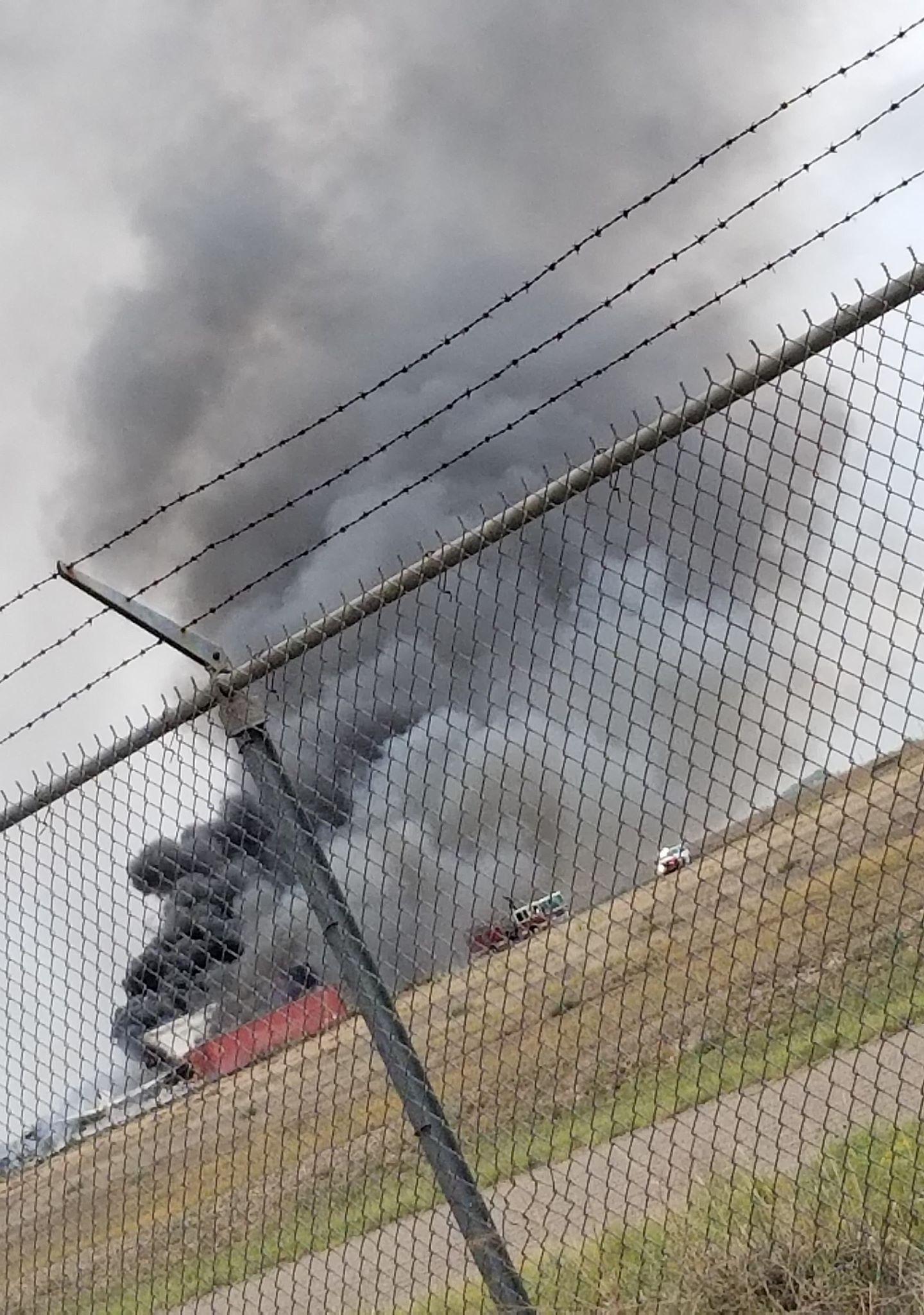 hope cobos roswell explosion 6-5-19_1559765638561.jpg.jpg